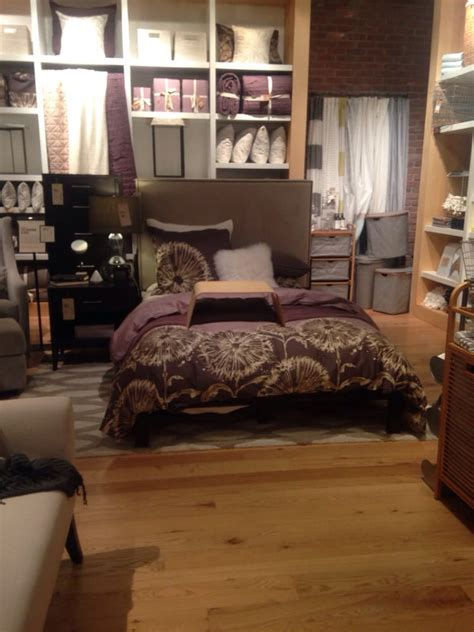 west elm home decor roseville ca yelp