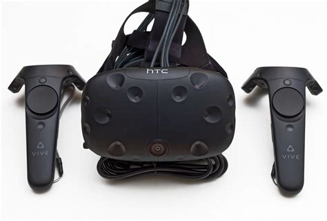 Two Story House by For This Gadgethead The Htc Vive May Force My Oculus Rift