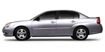 2005 chevrolet malibu details on prices features specs