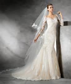 wedding gowns bergen county nj wedding trend s s 2017 style