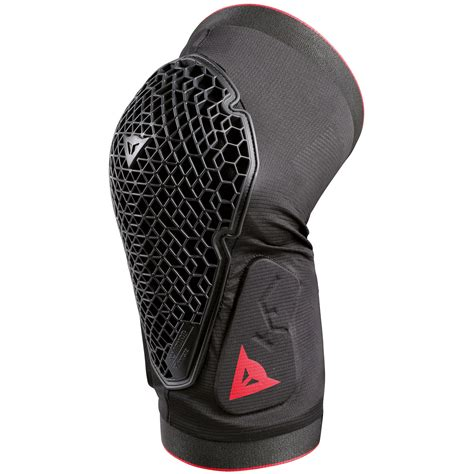 Jual Apparel Armour wiggle dainese trail skins 2 knee guards armour