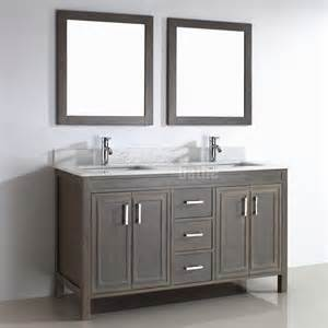 Vanity Set Perth 60 Inch Vanity With Trough Sink Bathroom Vanity Clearance