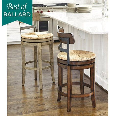Marguerite Counter Stool Sale by 17 Best Counter Stool Images On Counter Stools