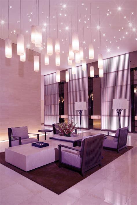 sternenhimmel wohnzimmer sternenhimmel im wohnzimmer inspiration 252 ber haus design