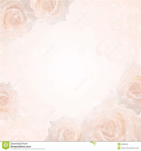 Wedding Beautiful Background by Beautiful Wedding Background Royalty Free Stock Photo