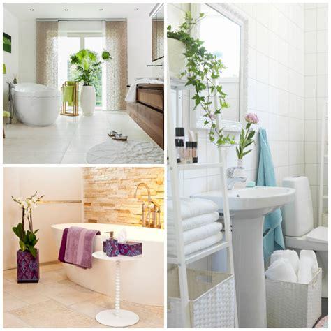 ristrutturare il bagno fai da te ristrutturare bagno fai da te duylinh for