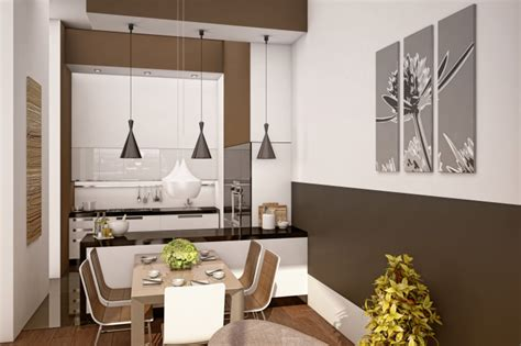 home upgrades home upgrades that are trending in 2016 elite kitchens