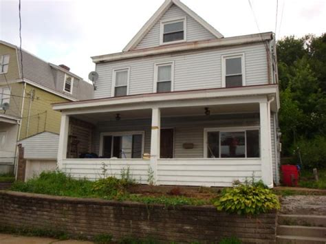 houses for sale in pittsburgh 1913 westmont avenue pittsburgh pa 15210 foreclosed home information foreclosure