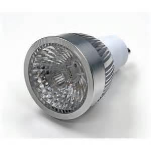 gu10 len gu10 led 5watt led len len