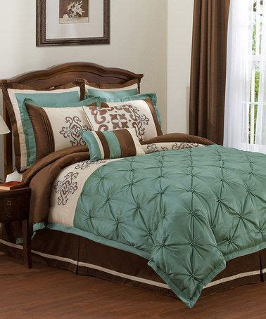 sea green comforter sets pinterest the world s catalog of ideas