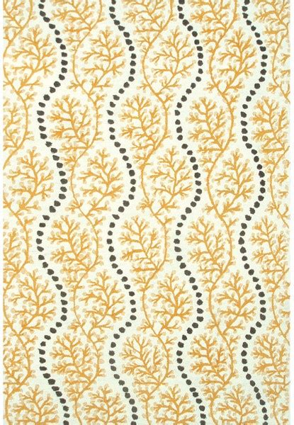 10 x 14 black and yellow rug rug market resort 25439 coral cascade yellow grey white