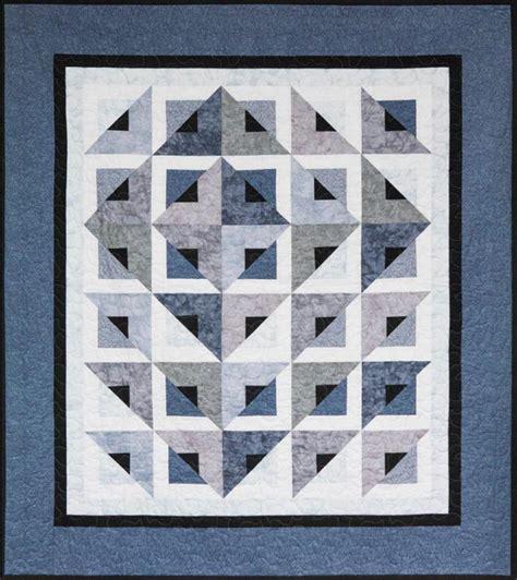 Quilt Pattern Radiant   radiant quilt