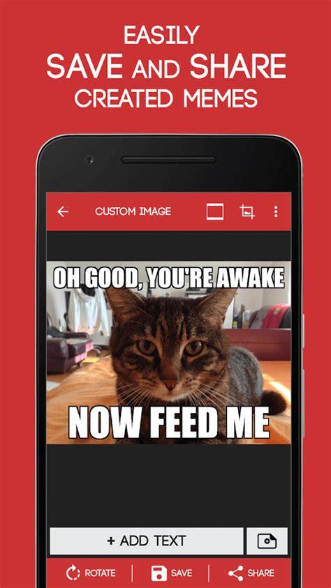 Free Meme Generator App - programmi e app per creare meme elettroaffari it