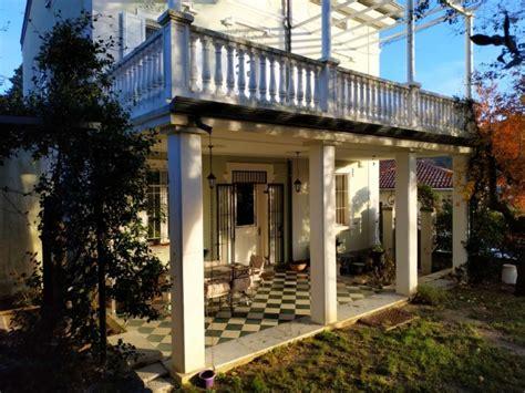 casa in vendita trieste ville in vendita a trieste cambiocasa it
