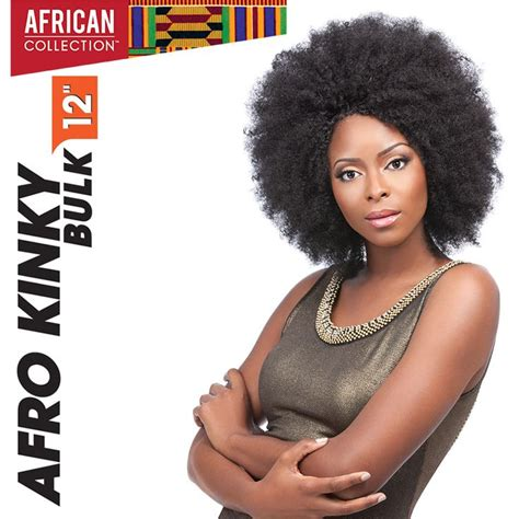 styling afro kinky hair 82 best images about braids crochet styles on pinterest