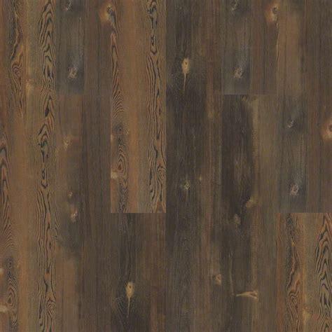 blue ridge pine 720c hd plus 0864v   forest pine Vinyl