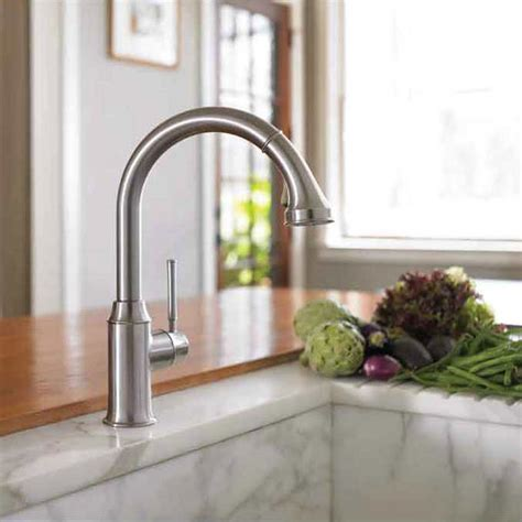hansgrohe faucet reviews buying guide 2018 faucet mag