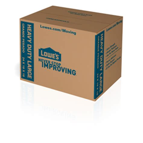 wardrobe box lowes shop moving boxes at lowes