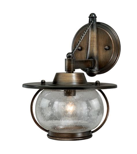 Western Vanity Lights Wagon Wheel Chandeliers 1 Light Western Rustic Vanity Light Rustic Lighting And Decor From