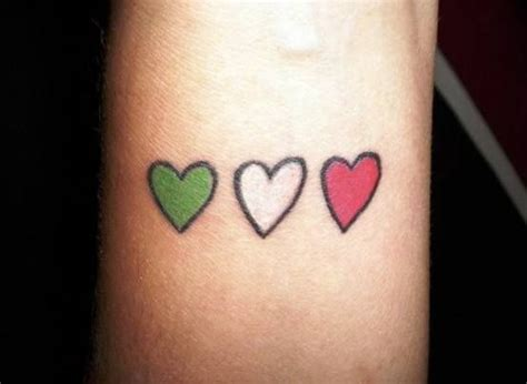 small italian tattoos 11 best small italian tattoos for images on