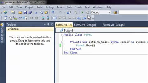 design web form in visual studio 2010 design web form in visual studio 2010 visual studio 2012