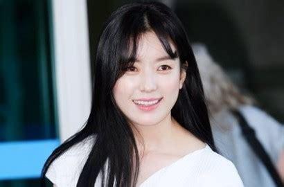 film coco tayang kapan jo jung suk siap jadi kakak d o exo di film baru hyung
