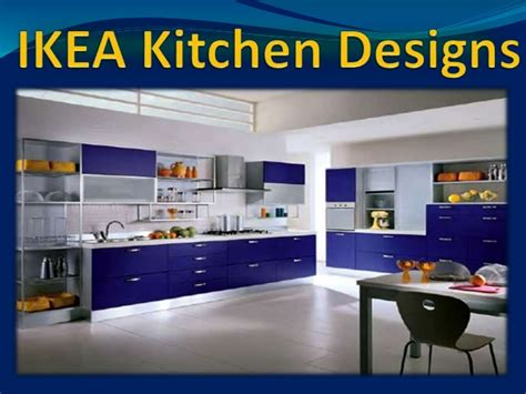 kitchen ikea ideas ikea kitchen designs