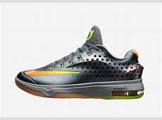 Nike KD 7 Elite - Sneaker Bar Detroit Lebron 11 Elite Team