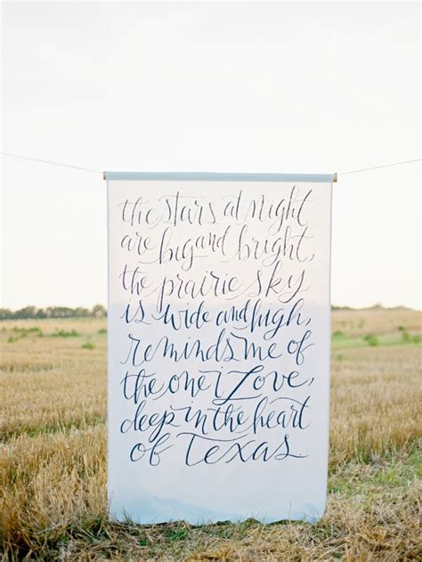 Wedding Backdrop Moon by Fly Me To The Moon A Sized Ceremony Backdrop