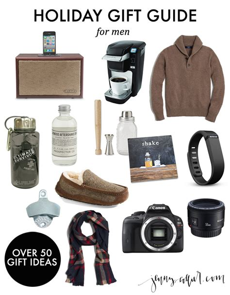 gifts for men the best gifts for techies muted holiday gift guide for men christmas gift ideas