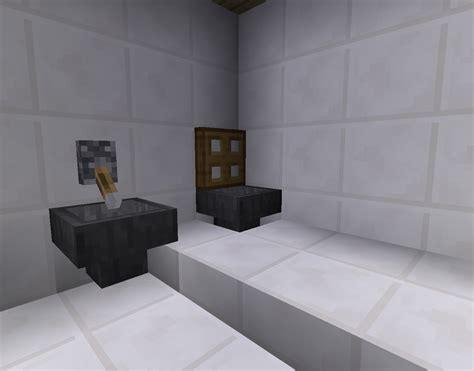 waschbecken kleines badezimmer badezimmer mit waschbecken bad hngend hochglanz
