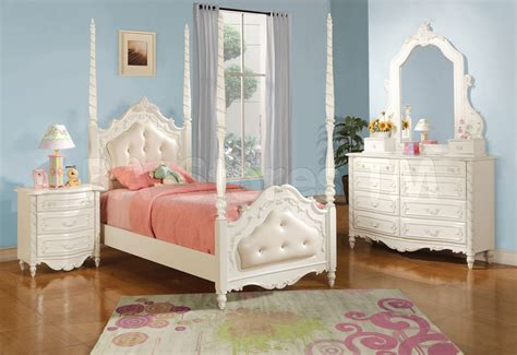 best kids bedroom furniture best princess kids bedroom s with kidkraft princess