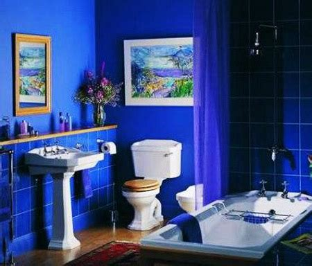 Color Decorating For Design Ideas Noble Blue Color Shades For Rich Interior Design And Decor