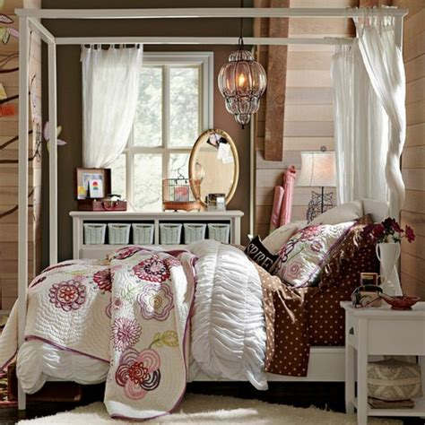 romantic posters for bedroom 50 awesome canopy beds in modern and classic style bedroom