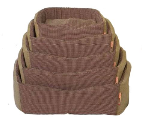 cucce da interno per cani taglia grande cuccia cesta per cani di taglia medio grande arredo e