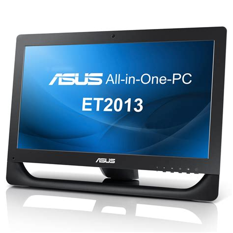 Asus All In One Pc Aio Pc V221icuk I5 Dvd External Asus asus all in one pc et2013iuti b003e noir pc de bureau