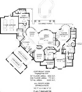 english mansion floor plans english mansions floor plans images