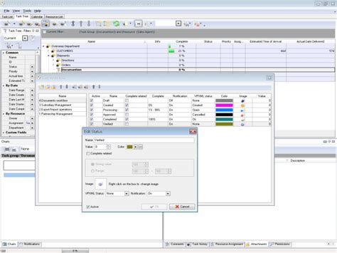 document workflow business workflow software is a bpm software and