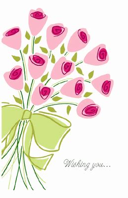 printable greeting cards mother s day have a perfectly wonderful day greeting card mother s