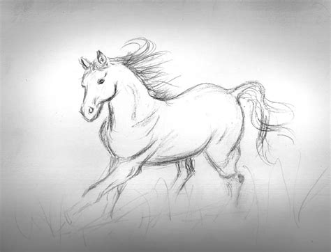Beautiful Easy Pencil Drawings Beautiful Simple Pencil Sketches Drawing Art Library Drawing Painting Sketches For