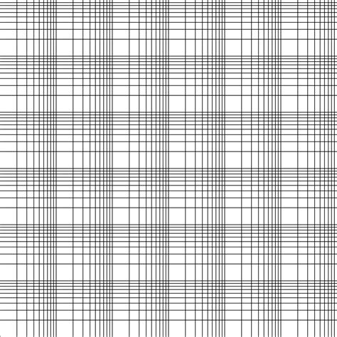 Paper Log - file log paper svg wikimedia commons