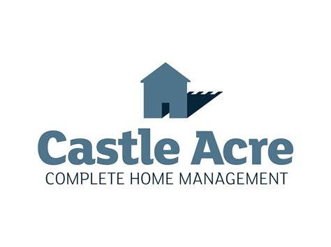 castle acre branding big idea brand marketing