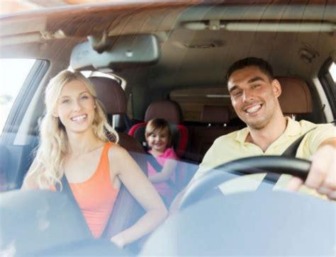 kinds  car warranty plans aa auto protection