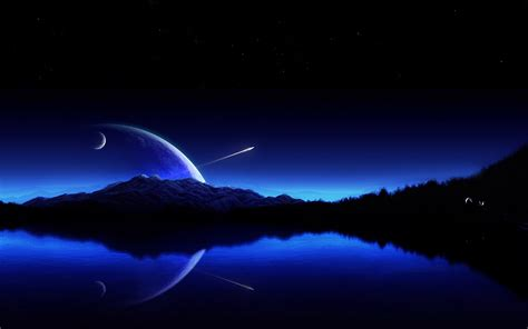 imagenes fondo de pantalla universo infinito universo la bella estrella de escritorio 4