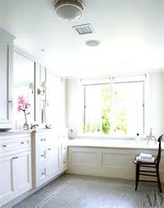 Bathroom traditional bathroom ideas photo gallery small