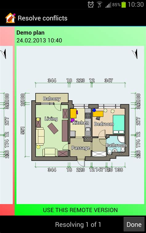 Floorplan Maker by Floor Plan Creator Appstore For Android