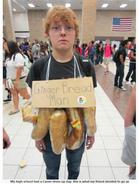 clever costume idea 19 costume ideas that are actually clever huffpost