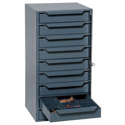 Drawer parts cabinet aw direct