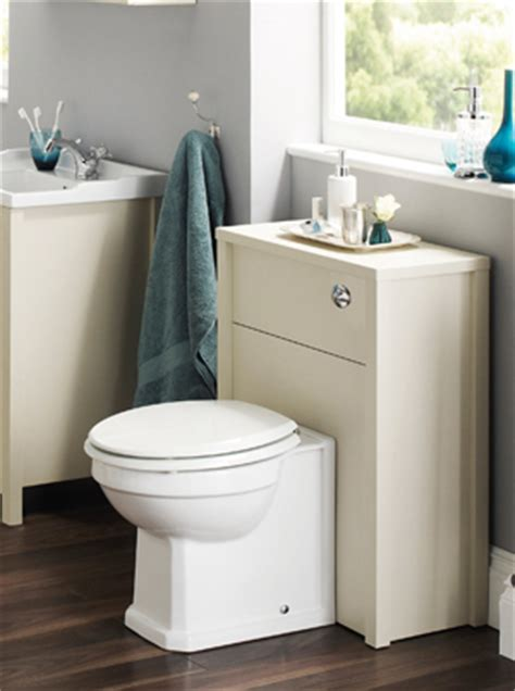 wholesale bathroom suites wholesale domestic bathroom blog the buyers guide to
