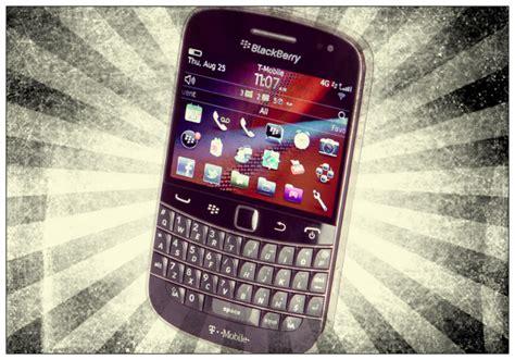 Hp Blackberry Resmi update os blackberry dakota bold 9900 resmi versi terbaru